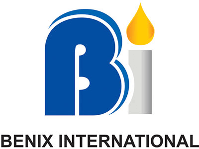 Benix-International