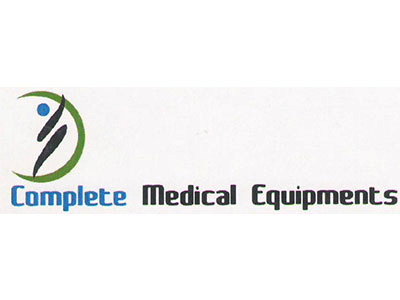 Complete-Medical-Equipments