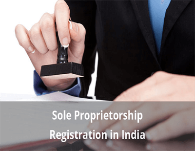 Sole Property